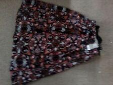 newSIZE  20  skirt longer/length