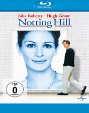 Notting Hill (Julia Roberts - Hugh Grant)                        | Blu-ray | 065
