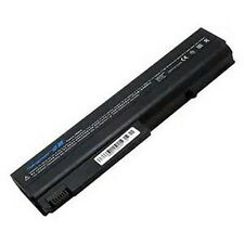 Battery for HP Business Notebook NC6100 6200 6300 6400