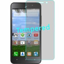 Tempered Glass Film Screen Protector For Huawei Raven LTE H892L Phone