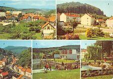 BR14978 Thal und Seebach    germany