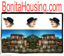 Bonita Housing .com Vacation Mobile Homes Home San Diego Realtor Broker URL