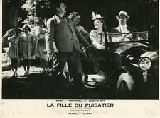 RAIMU LA FILLE DU PUISATIER 1940 VINTAGE PHOTO ORIGINAL #7   PAGNOL