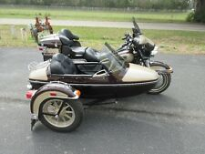 Touring ULTRA CLASSIC, SIDE CAR, 3 WHEELER,