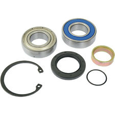 Polaris 600 Rush / Pro Track Drive Shaft Bearings Kit 2010-2013