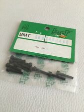 BMT BLITZ MODEL TECNICA 1/8 RC ACTIVE DELTA KYOSHO PHANTOM ROAD PARTS # 909