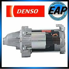 For 2002-2004 Acura RSX 2.0L Type S 9 Tooth Gear OEM Denso Starter Motor