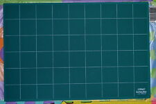 Olfa Self Healing Cutting Mat NCM-M (620 X 450 x 3mm)