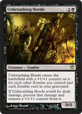 Innistrad ~ UNBREATHING HORDE rare Magic the Gathering card