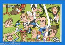 CALCIATORI PANINI 1971-72 - Figurina-Sticker - IDENTIQUIZ n. 20 -Rec
