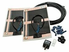 LAND ROVER DEFENDER HEATED MIROR KIT