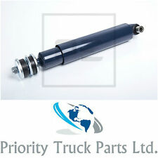 Volvo FM12, FM13 Rear Shock Absorber - Top Eye, Bottom Pin - 1629405