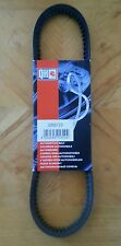 Land Rover Defender Renault Espace R25 Auxiliary Drive Belt QBB725
