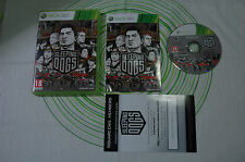 Sleeping dogs xbox 360 pal
