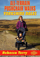 Yorkshire Dales by Terry, Rebecca ( Author ) ON May-01-2006, Paperback, Terry, R