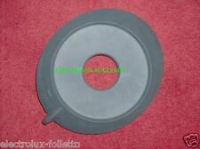 COPERCHIO CON GUARNIZIONE COMPATIBILE PER BIMBY TM 31 CON CORRIERE ESPRESSO
