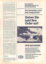 HFB-hansa 320-1963 - publicidad-publicidad-genuineadvertising-NL - venta por correspondencia