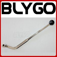 Hand Gear Lever Shifter Handle 50cc 110cc 125cc 150cc Quad Dirt Bike ATV Buggy