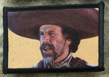 The Infamous El Guapo Three Amigos Movie Morale Patch Tactical Military Army USA