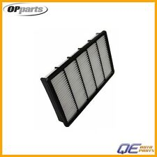 Mazda RX-8 Air Filter OPparts 12832020