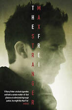The Stranger by Max Frei (Paperback, 2010) New Book