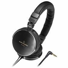 Audio-Technica ATH-ES700 Closed Dynamic EARSUIT Portable Headphon from Japan New