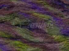 Rowan ::Kidsilk Creation Stripe #350:: mohair silk yarn Twilight 60% OFF!