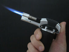 Refillable Butane Micro Torch Gas Torch Lighter Soldering Brazing Welding