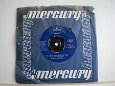 45 Vinyl Records Blues Magoos (We Ain't Got) Nothin' Yet
