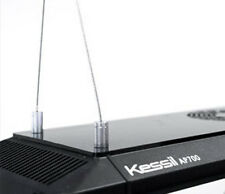 Kessil Hanging Kit for AP700 LED Light