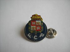 a6 PORTO FC club spilla football calcio futebol pins broches portogallo portugal
