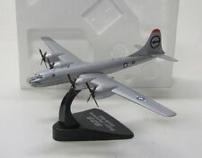 B-29 Super Fortress ( USA 1942 ) Altaya 1:144 / 30cm Sp.weite