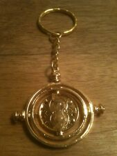 Harry Potter - Hermione's Time Turner - Keyring