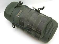 "MAXPEDITION Foliage Green 12"" x 5"" Bottle HOLDER 0323F"