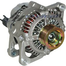 100% NEW ALTERNATOR FOR DODGE DAKOTA,DURANGO 99,1999,2000 136Amp*ONE YR WARRANTY
