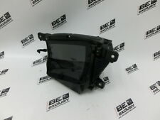 original BMW X5 E70 Head Up Pantalla HUD Linkslenker Vehículos LHD 9223012
