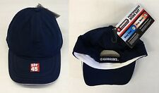 NWT Gorgonz 180s Performance Work Gear Cap Hat Warm Weather Climas Calientes NEW