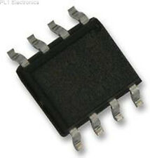 ON SEMICONDUCTOR - UC3844BD1G - CONVERTER, DC/DC, SMT, PWM LATCH