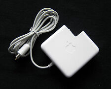 Adaptateur Chargeur APPLE 65W pour PowerBook iBook G4