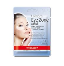 Collagen Firming Eye zone Mask 30sheets , Vitamin E, Anti-Wrinkle Dark circles