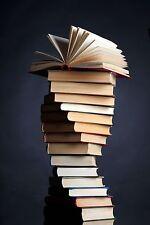 Vendere l'anima. Il mestiere del libraio - Romano Montroni - Laterza - 3089*