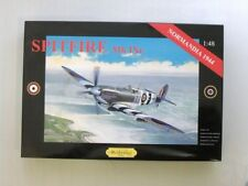 Occidental 1/48 0202 SPITFIRE Mk.IXe