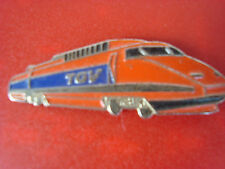 pins pin train locomotive tgv