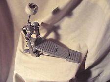 SONOR International Bass Drum Pedal