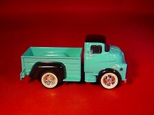 M2 '57  DODGE 700 COE WORK TRUCK RUBBER TIRE RARE LIMITED EDITION!