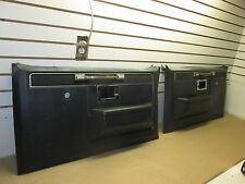 1973-1987 GMC CHEVROLET CHEVY TRUCK C/K DOOR PANEL INTERIOR SUBURBAN