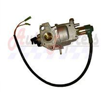 Honda Gas Generator Carburetor EB5000X EM5000S EM5000SX EM5000X EW171