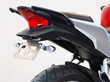 Competition Werkes Fender Eliminator Kit Honda CBR250R 2013 2014
