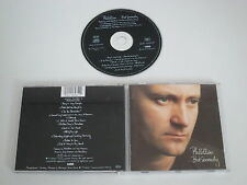 PHIL COLLINS/...BUT SERIOUSLY(WEA 2292-56984-2) CD ALBUM