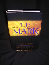 The Mark : The Beast Rules the World 8 by Jerry B. Jenkins and Tim LaHaye (20...